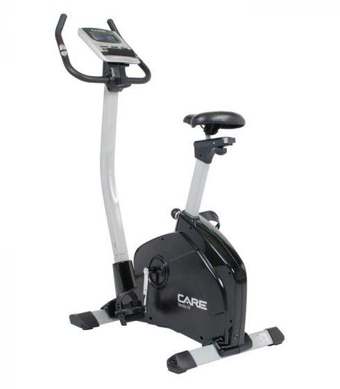 Vélo connectable CareFitness Vectis IV