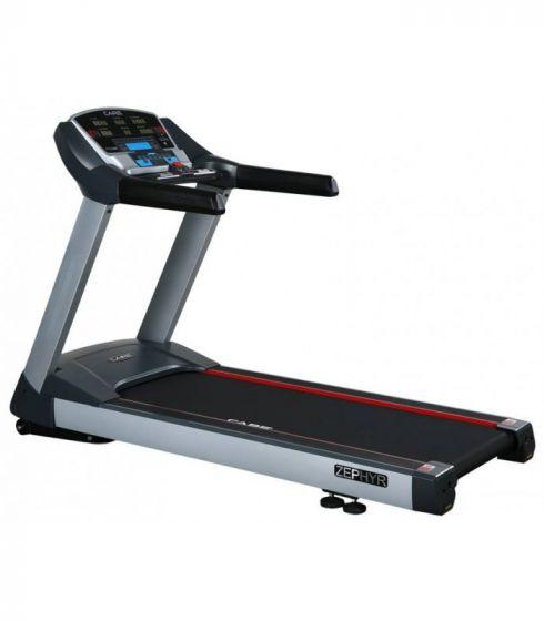 Tapis de course MyCare Zephyr Care Fitness
