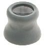 Ouvre-flacon ou pilulier & loupe Hestec