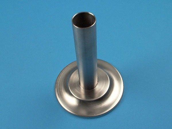 Porte-Pince Kocher inox diamètre 30 mm, hauteur 150 mm