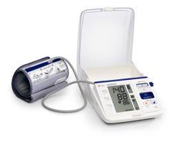Tensiomètre Electronique Automatique à bras Omron  i-C10