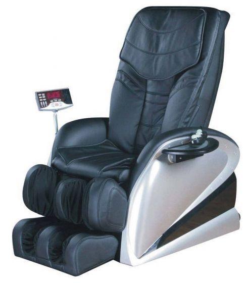 Fauteuil de massage Lanaform Massage Armchair LA110501