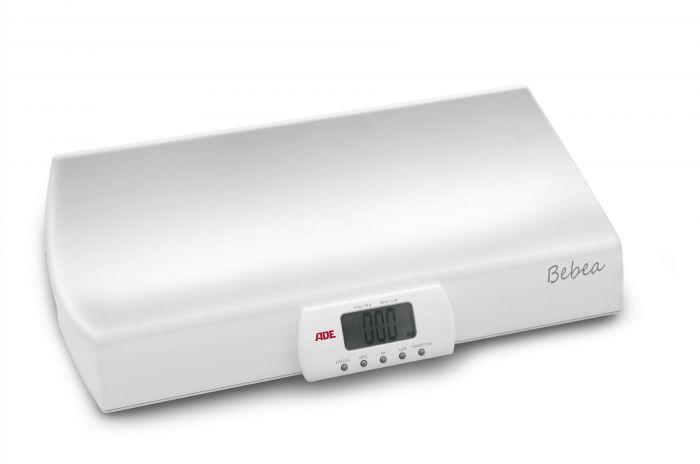 Pèse bébé Électronique ADE M119600