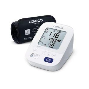Tensiomètre Electronique au Bras Omron M3 Confort HEM-7155-E