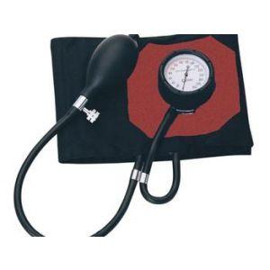 Tensiomètre manobrassard adulte avec stéthoscope Comed