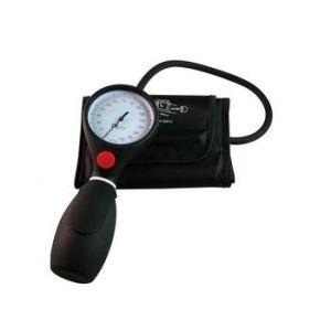 Tensiomètre manopoire avec bouton Comed