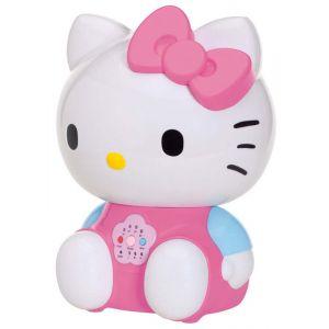 Humidificateur d'air Lanaform Hello Kitty Humidifier LA120116