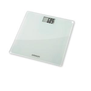 Pèse-personne électronique Omron HN 286
