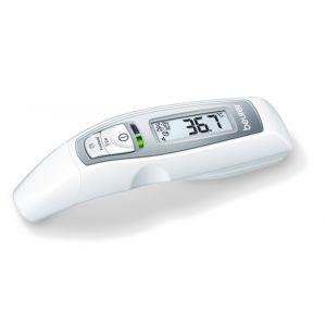 Thermomètre multifonction 7 en 1 Beurer FT 70