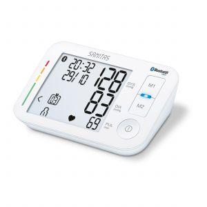 Tensiomètre électronique à bras SBM 37 Sanitas