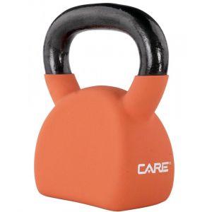 Kettle Bell Care Fitness de 4 à 20kg