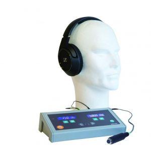 Audiomètre 9910 Electronica Medical version secteur