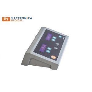 Audiomètre Electronica Medical 9910 version secteur et batterie intégrée
