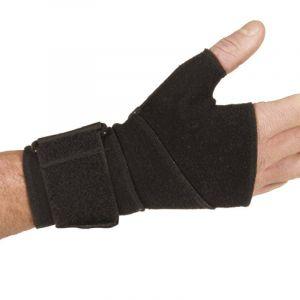 Protection poignet et pouce Lanaform LA0602010