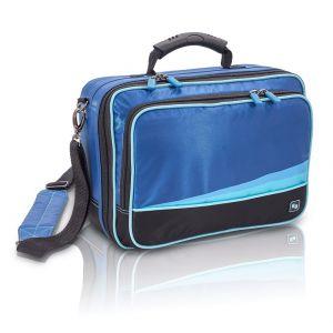 Mallette infirmière Community Elite Bags