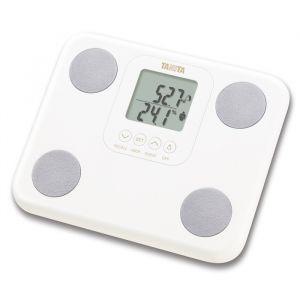 Mini pèse personne électronique Tanita BC 730