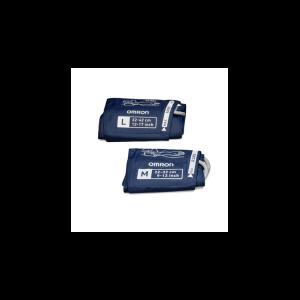 Brassard pour tensiomètre Omron HBP 1120 et HBP 1320 en taille L (32-42cm) - 1M