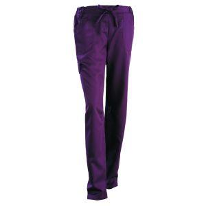 Pantalon médical pour Femme JULIETTE Clemix 2.0 Lafont Evêque Bordeaux