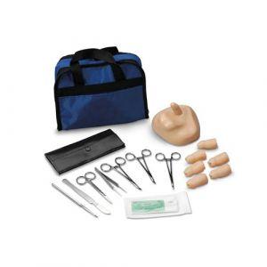 Kit d'entraînement à la circoncision des adolescents prépubères R11026 Erler Zimmer
