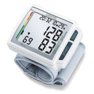 Tensiomètre électronique à poignet SBC 41 Sanitas