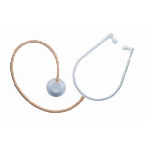 Stéthoscope Uniscope à usage unique Pédiatrique Bleu Welch Allyn