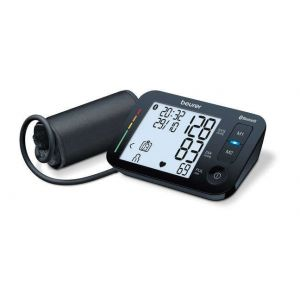 Tensiomètre au bras avec Bluetooth® Beurer BM 54