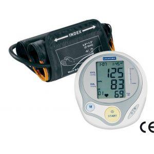 Tensiomètre électronique au bras TS1 Lanaform LA090202