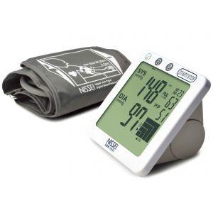 Tensiomètre électronique au bras Nissei DS 1011
