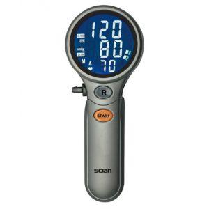 Tensiomètre électronique automatique Comed
