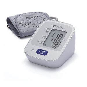 Tensiomètre Omron M2 HEM-7121-E