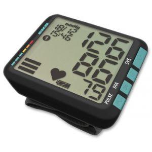 Tensiomètre électronique poignet Comed
