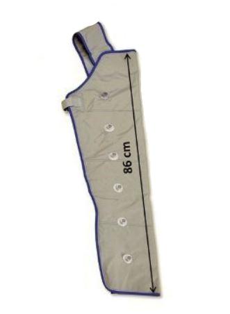 Brassière droite - R-ARM-P
