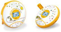 Babyphone Beurer JBY 96