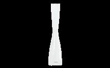 Humidificateur et diffuseur d'huiles essentielles Living Lanaform LA120602