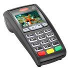 Lecteur de carte vitale multi-cartes Ingénico ICT250