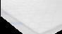 Alèses TENA Bed Plus 60x90 cm pack de 35