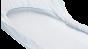 TENA Comfort Maxi pack de 28 avec technologie ConfioAir