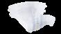 TENA Slip Maxi Medium avec ConfioAir pack de 24 protections