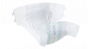 TENA Slip Super Medium pack de 28
