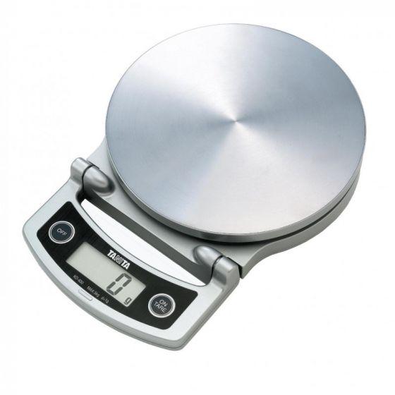 Balance cuisine électronique TANITA KD 400SV