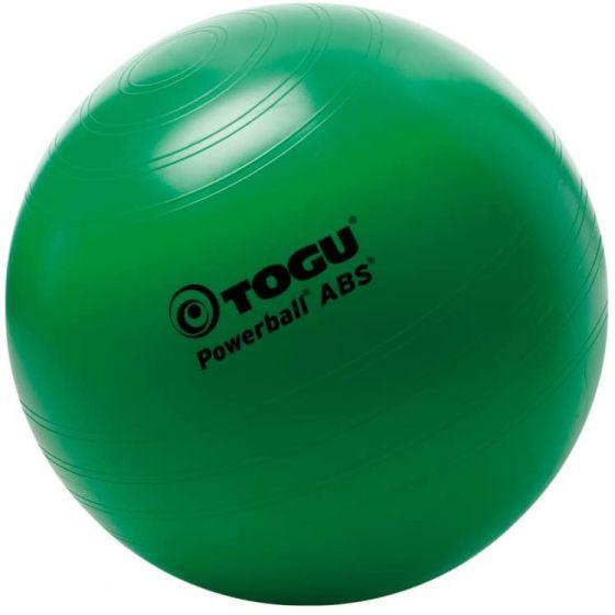 Ballon de Gymnastique ABS, Diamètre 75 cm