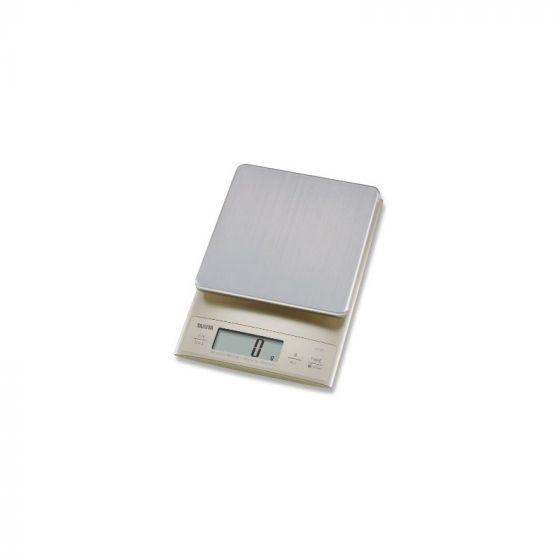 Balance de cuisine Électronique TANITA KD 321