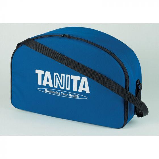 Sacoche rembourrée pour pèse bébé TANITA C110