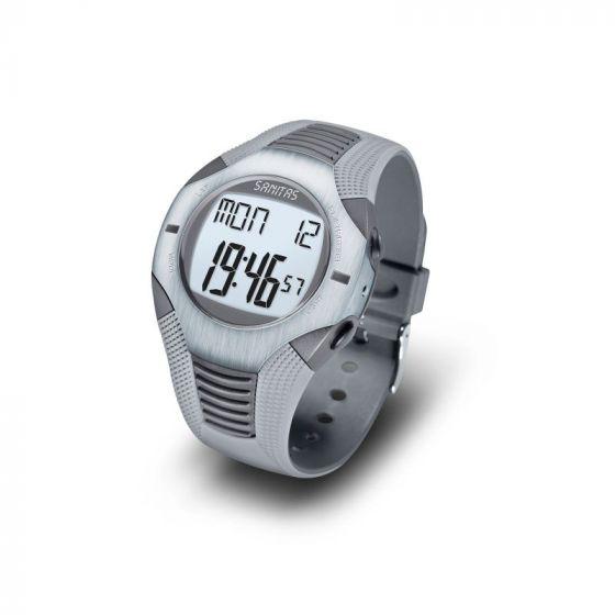 Cardiofréquencemètre SPM 22 Sanitas