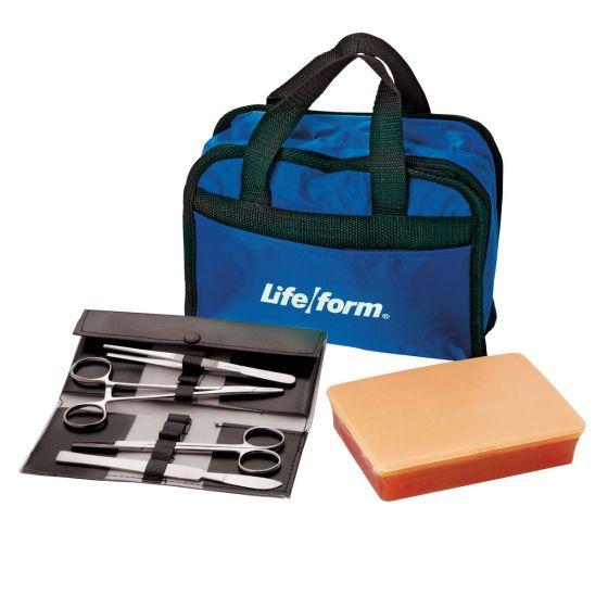 Kit de suture Life/form® 3B Scientific W44423
