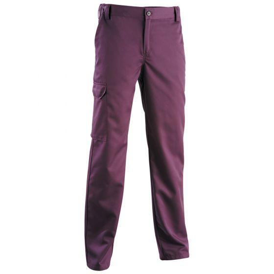 Pantalon infirmier mixte Romeo 1ROMTEC Clemix de Lafont 4 coloris