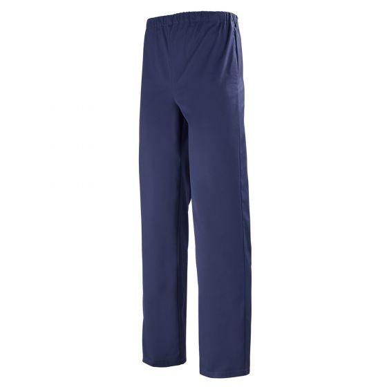 Pantalon médical mixte Gaël 1LUCPC Clemix de Lafont