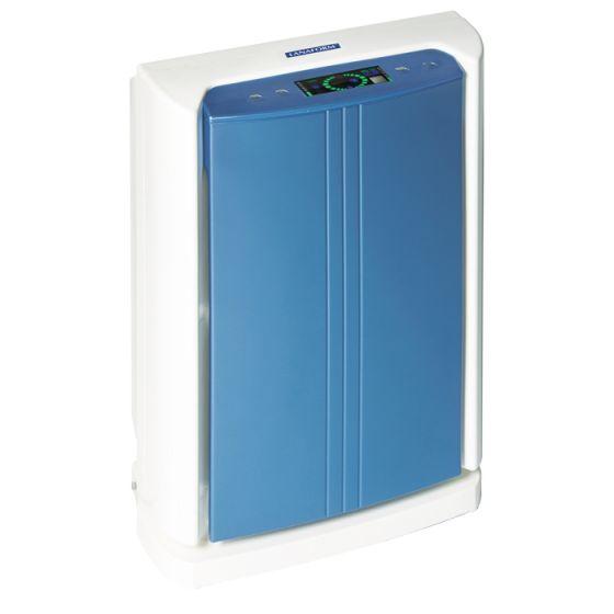 Purificateur d'air Lanaform Full Tech filter LA 120208