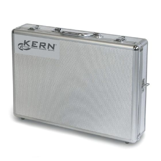 Mallette de transport KERN MPS-A07