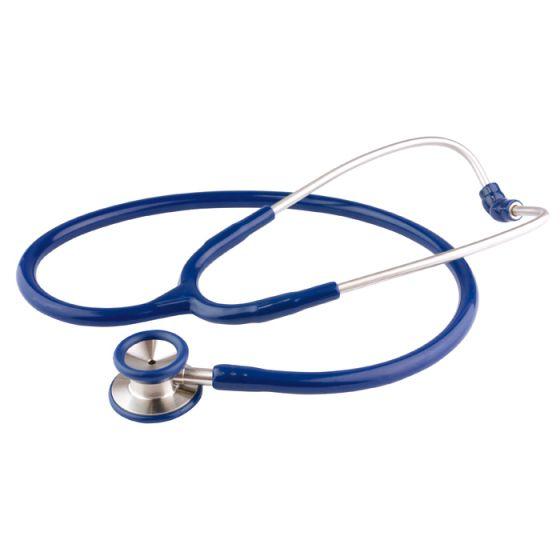 Stéthoscope Child-Prestige Bleu KaWe
